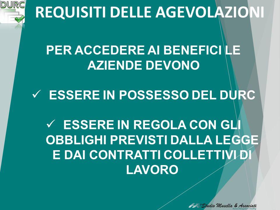 25 marzo 2015 Convegno di studio Vecchi e nuovi incentivi all'assunzione Relatore: Amalia Marino