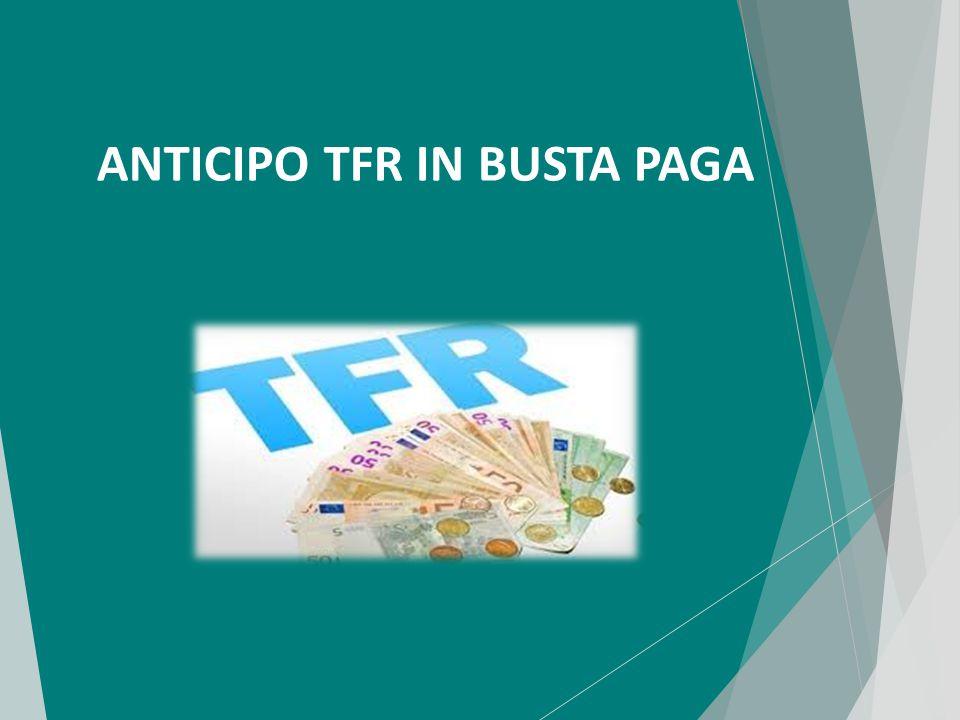 Determinazione del bonus mensile L'importo dei 960,00 euro annuale deve essere rapportato ai giorni di calendario del mese di riferimento. Bisogna rip
