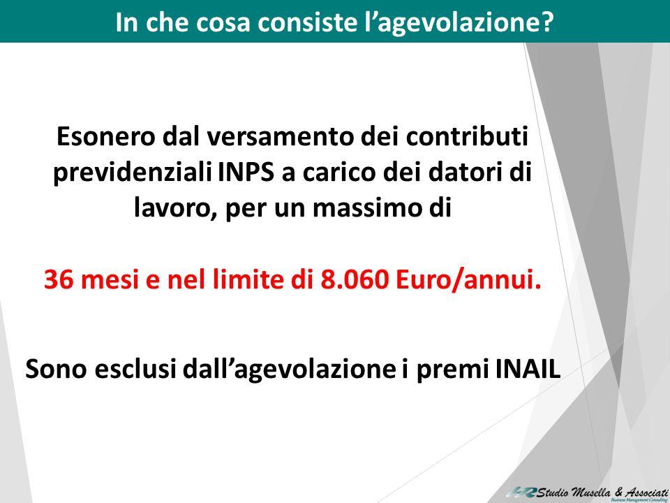 Licenziamento in violazione dei CRITERI DI SCELTA previsti dalla Legge 223/91 o dell'Accordo Sindacale (se raggiunto) REINTEGRA + INDENNITA' NON SUPERIORE A 12 MENSILITA' Licenziamento intimato in FORMA ORALE REINTEGRAZIONE + INDENNITA' NON INFERIORE A 5 MENSILITA' In caso di VIOLAZIONI PROCEDURALI INDENNITA' ECONOMICA TRA 12 E 24 MENSILITA' Riforma FORNERO (l.92/12) E LICENZIAMENTI COLLETTIVI Riforma RENZI (Decreto Attuativo) E LICENZIAMENTI COLLETTIVI Licenziamento intimato in FORMA ORALE REINTEGRAZIONE + INDENNITA' ECONOMICA NON INFERIORE A 5 MENSILITA' Licenziamento in violazione dei CRITERI DI SCELTA previsti dalla Legge 223/91) e VIOLAZIONE DELLE PROCEDURE (art.