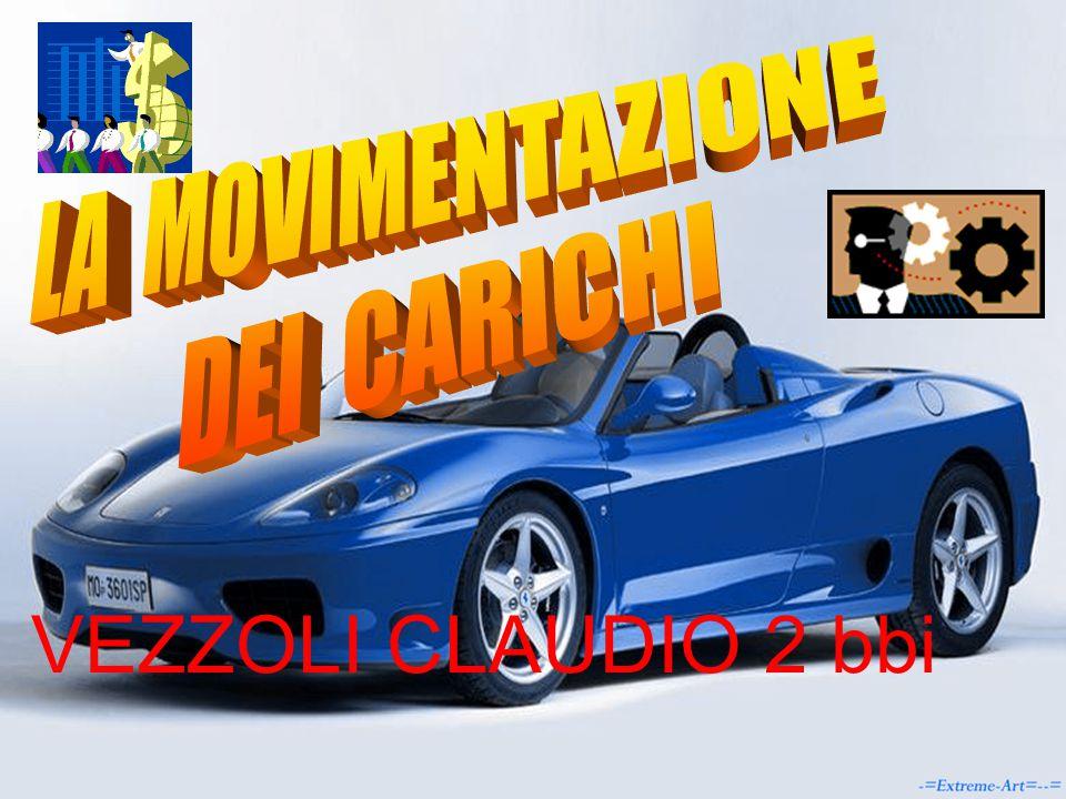 VEZZOLI CLAUDIO 2 bbi