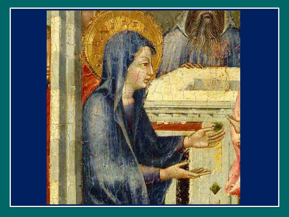 Papa Francesco ha introdotto la preghiera mariana dell' Angelus in Piazza San Pietro nella IV Domenica del Tempo Ordinario /A Festa della Presentazion
