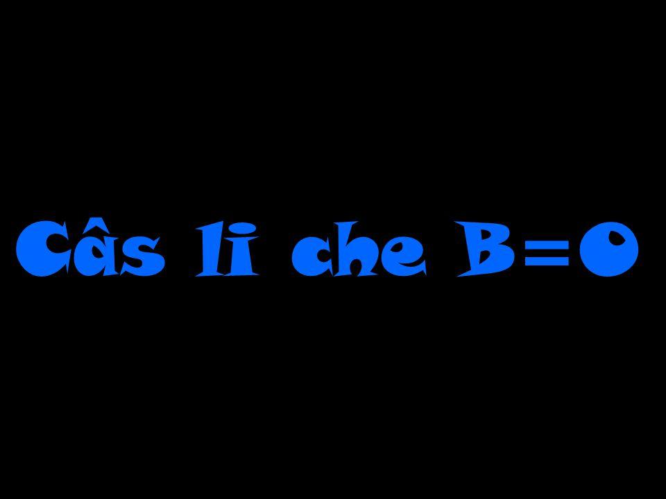 ESEMPLI: Pa la ecuazion 3x 2 -4x=0 si à: x(3x-4)=0 Partant: x=0 o se no 3x-4=0 De seconde si rigjave x=4/3 e si conclût che la ecuazion e à lis soluzions x 1 =0 e x 2 =4/3