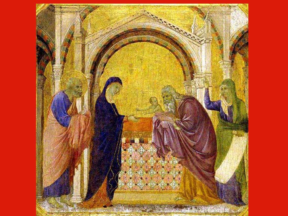 In una delle sue Lettere, santa Caterina da Siena scrive: «E' necessario che noi vediamo e conosciamo, in verità, con la luce della fede, che Dio è l'