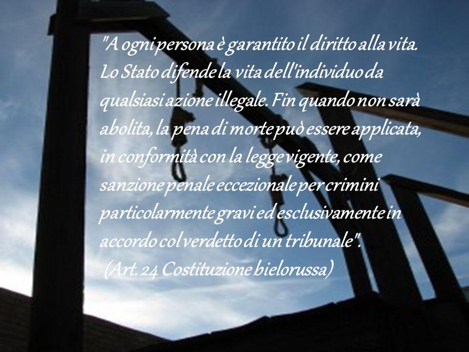 Provocazione o conduzione di guerra (CP, Art.
