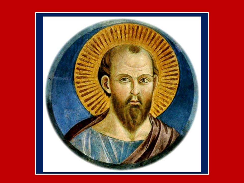 Sia benedetto Dio, Padre del Signore nostro Gesù Cristo, Padre misericordioso e Dio di ogni consolazione! Egli ci consola in ogni nostra tribolazione,