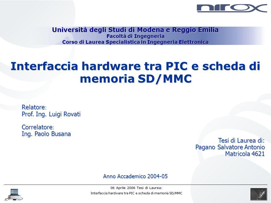Ambito applicativo NIMO (Near Infrared Muscle Oximeter) NIRS (Near InfraRed Spectroscopy ) Ossimetro Portatile