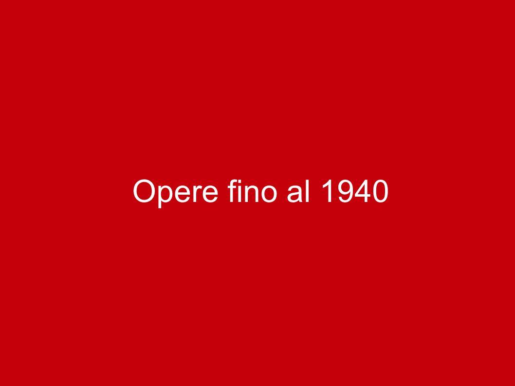 Acrobata 1914 Buffalo