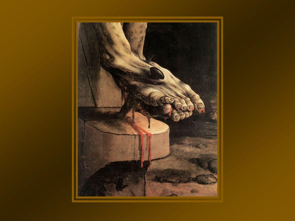 et vivere solo a Christo, et uniscasi con noi, acciò possi far penitenza de suoi peccati sotto il soavissimo giogo di perpetua povertà, Castità, obedienza, et ministerio dell Infermi ancorche fussero appestati,