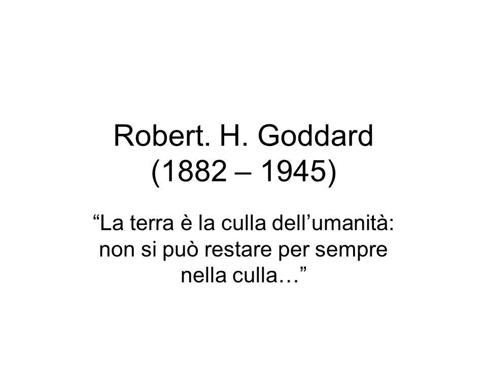 Robert. H.