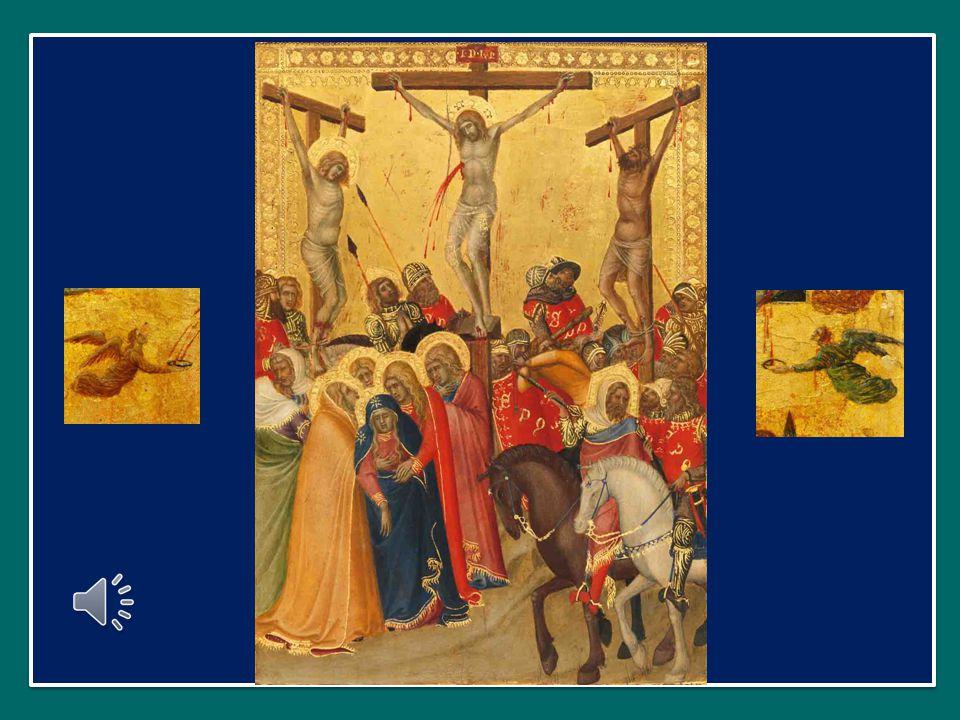 Viviamo l'Eucaristia con spirito di fede, di preghiera, di perdono, di penitenza, di gioia comunitaria, di preoccupazione per i bisognosi e per i bisogni di tanti fratelli e sorelle, nella certezza che il Signore compirà quello che ci ha promesso: la vita eterna.
