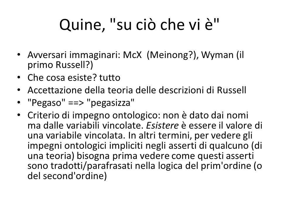 Quine,