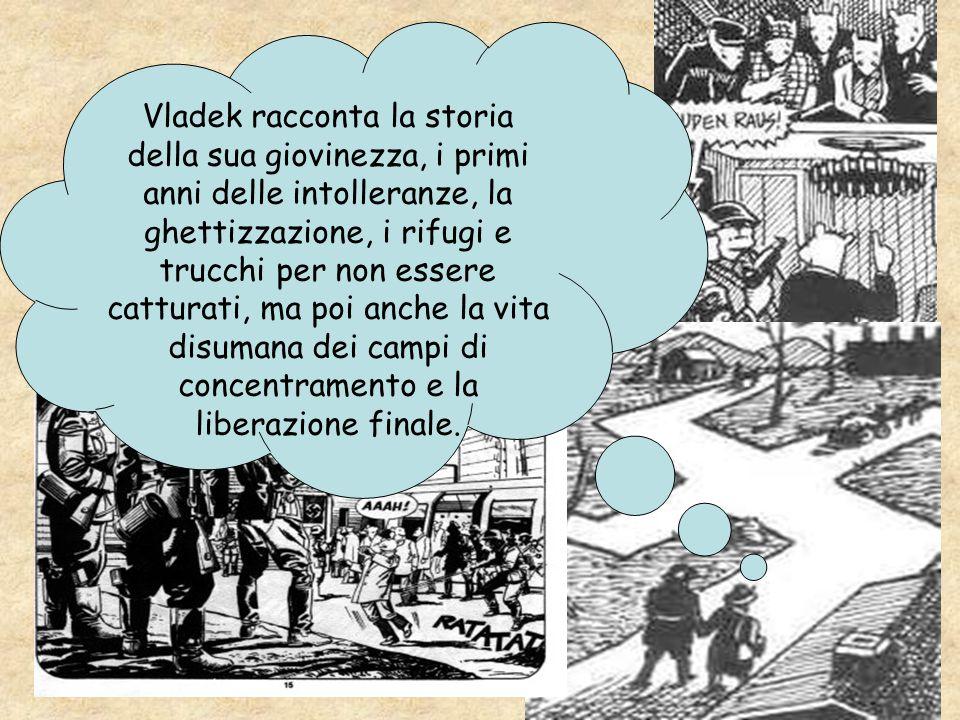La comic strip deve al suo pubblico la sua esistenza, la fantasia, il sentimentalismo e il melodramma poiché tende a rispecchiare le emozioni e le angosce del lettore in riferimento al periodo storico in corso