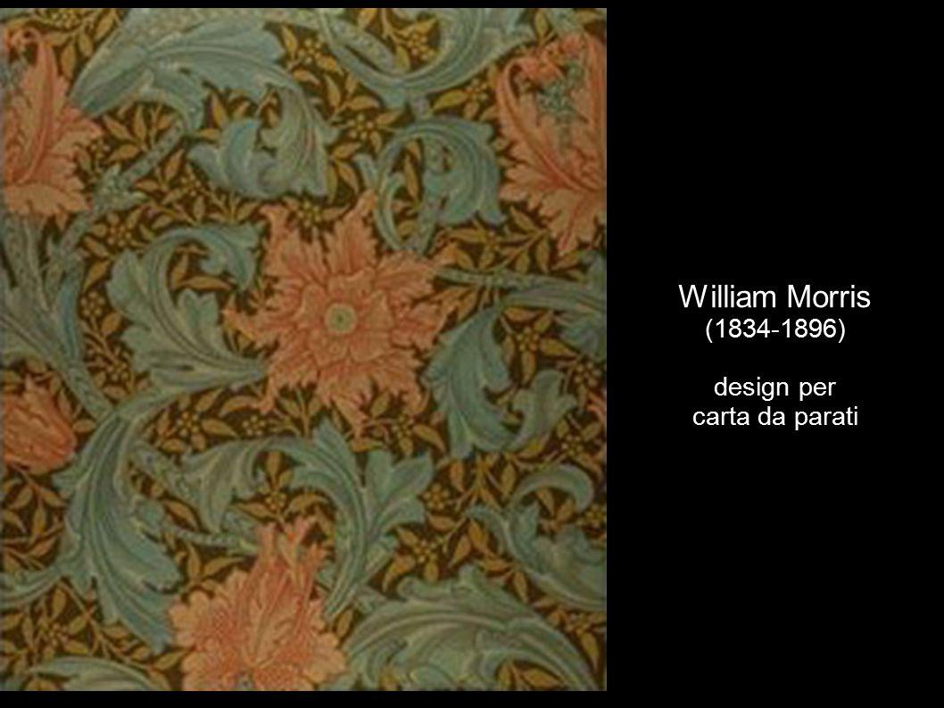 Gustav Klimt (1862-1918) Fregio Beethoven (1902) Anelito alla gioia. Preghiera ai forti