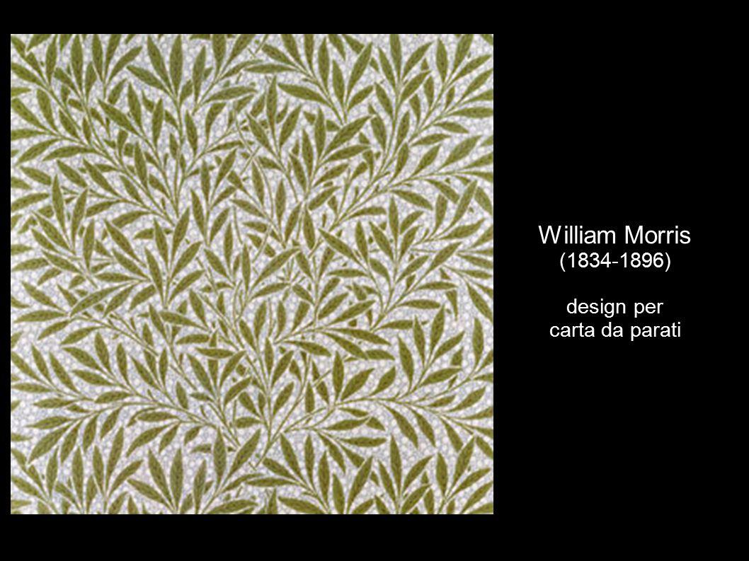 Gustav Klimt (1862-1918) Fregio Beethoven (1902) L abbraccio