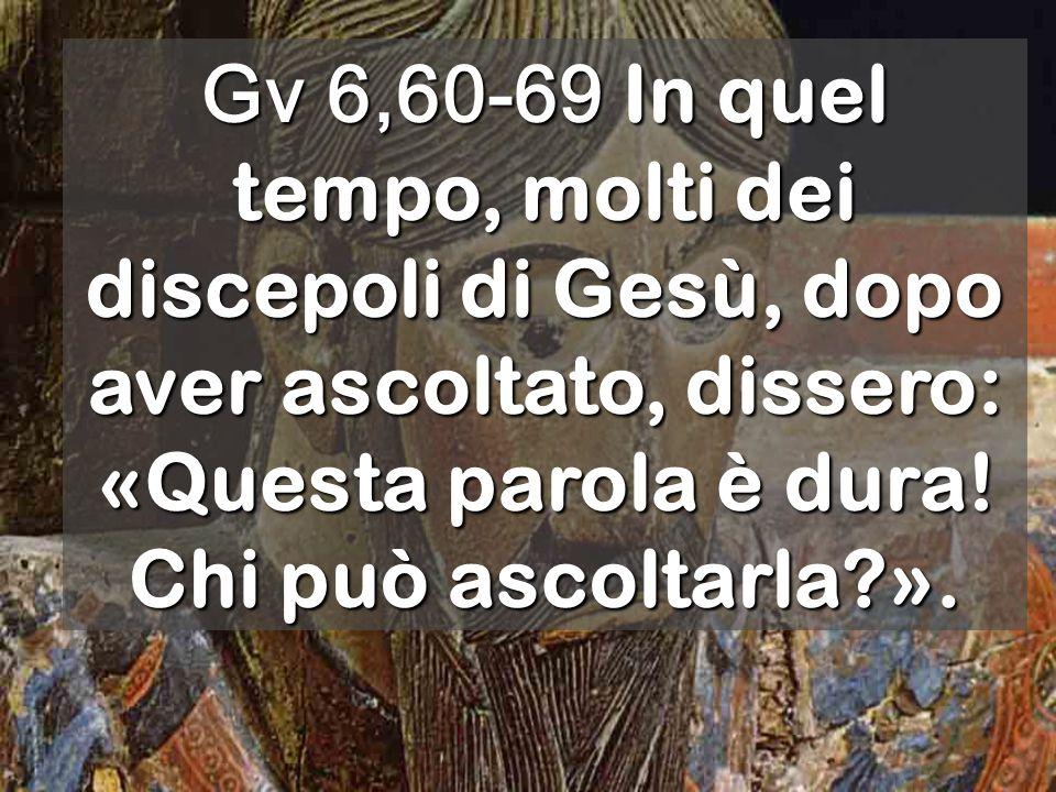 Eucaristia sobre la Tomba Le immagini sono schizzi elaborati in momenti di PREGHIERA cercando di comunicarsi con la sofferenza del mondo.