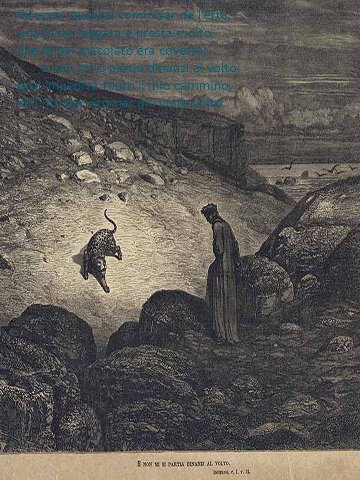 Trascorre l'ultima parte della sua vita a Ravenna, presso Guido Novello da Polenta, che lo accoglie con gioia.