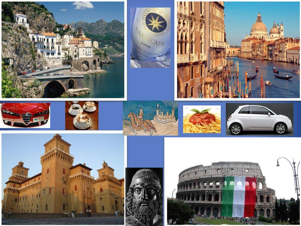 World Languages Department ITALIANO 121 FALL 2010 Prof.ssa Ornella De Stavola odestavo@bellevuecollege.edu B e E x c e p t i o n a l