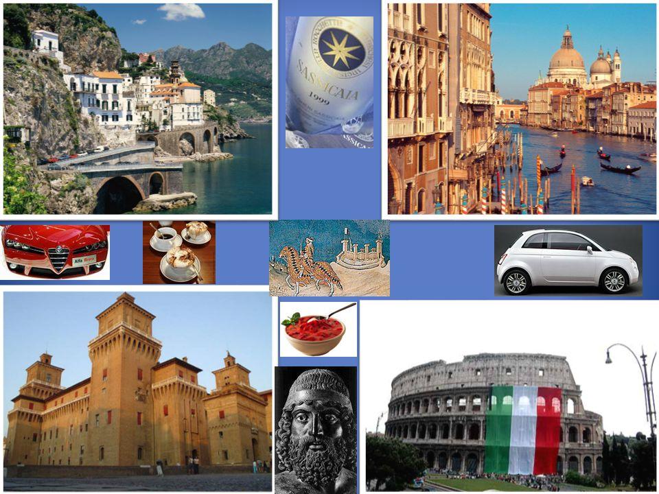 World Languages Department ITALIANO 122 WINTER 2010 Prof.ssa Ornella De Stavola odestavo@bellevuecollege.edu B e E x c e p t i o n a l