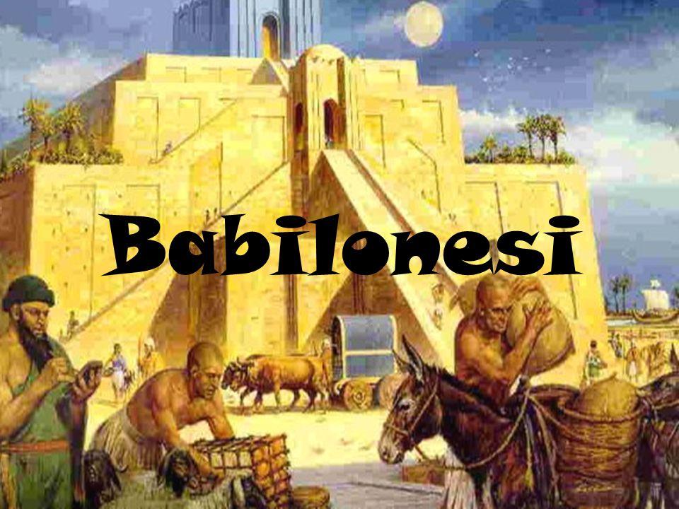 Alimentazione In Mesopotamia i babilonesi bollivano tutto,cipolla,porri,aglio,sangue, formaggio fresco e forse anche piante aromatiche.