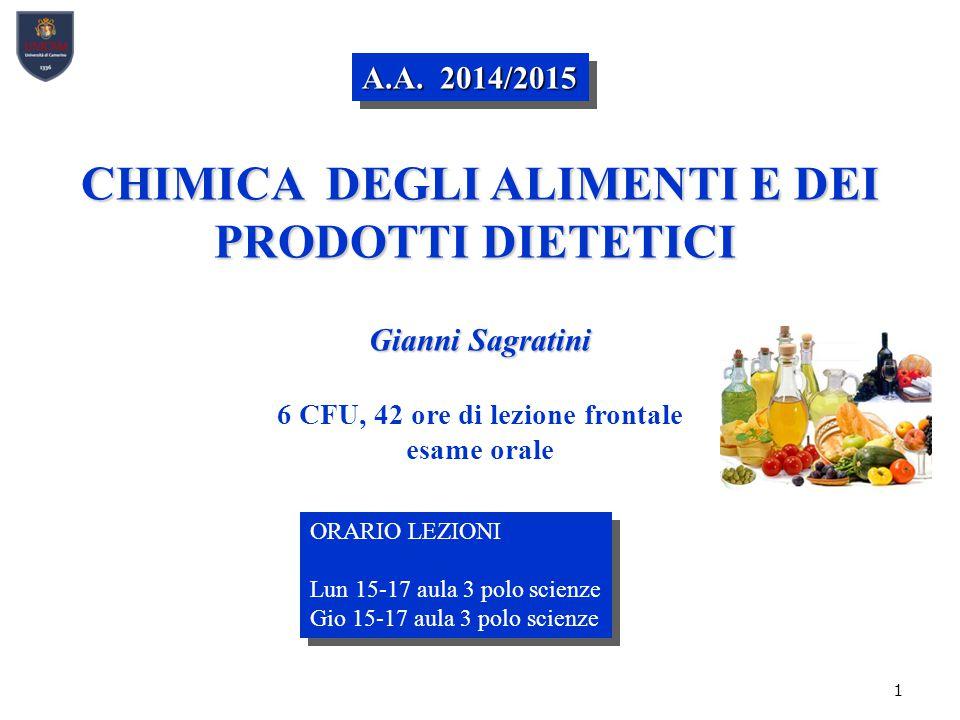 22 In Italia tabelle Analoghe sono state emanate dalla Società Italiana della Nutrizione 1976 Umana (SINU) nel 1976.