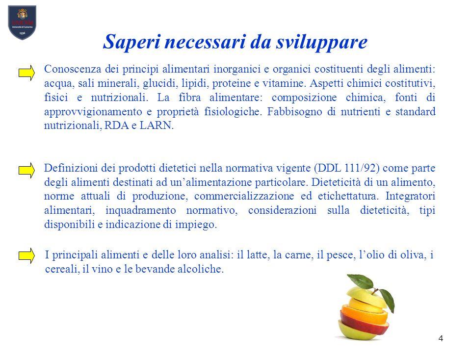 TABELLE RIASSUNTIVE LIVELLI DI ASSUNZIONE GIORNALIERI RACCOMANDATI DI NUTRIENTI PER LA POPOLAZIONE ITALIANA (L.A.R.N.), SOCIETÀ ITALIANA DI NUTRIZIONE UMANA, REVISIONE 1996 CategoriaEtàPesoProteineAcidi grassi essenzialiCalcioFosforoPotassioFerroZincoRame (anni) (1) (kg) (2) (g) (3) (g) (4) (mg)(mg) (6) (mg)  6 6 3 3 Lattanti0,5-17-1015-1940,5600500800740,3 Bambini1-39-1613-2340,7800 740,4 4-616-2221-2841800 1100960,6 7-1023-3329-42411000 2000970,7 Maschi11-1435-5344-65511200 31001290,8 15-1755-6664-7261,51200 31001291 18-29656261,51000 310010 1,2 30-59656261,5800 310010 1,2 60+656261,51000 310010 1,2 Femmine11-1435-5143-58411200 310012/18 (7) 90,8 15-1752-5556-57511200 31001871 18-2956534,511000 31001871,2 30-4956534,51800 31001871,2 50+56534,511200-1500 (5)* 100031001071,2 Gestanti 595*5* 11200 310030 (8)* 71,2 Nutrici 705,511200 310018121,5