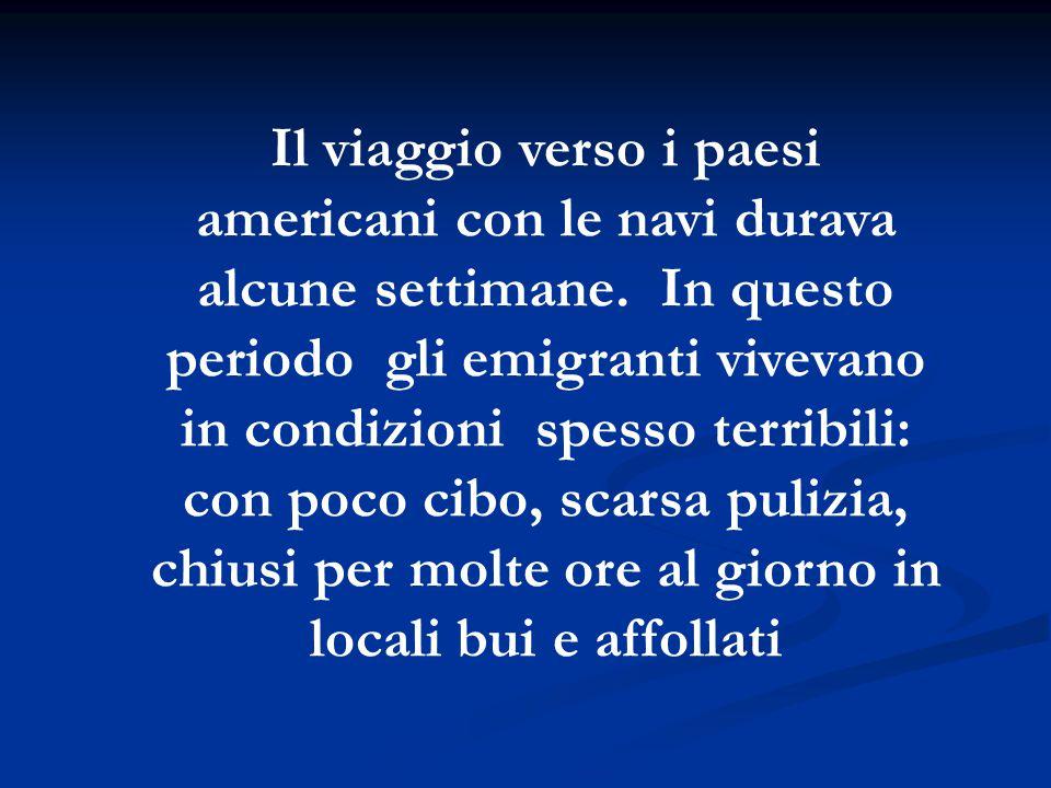 Di origini siciliane e pugliesi, Buddy Valastro.