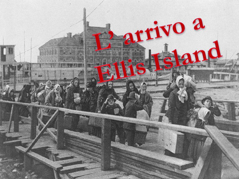 I vantaggi dell'emigrazione Rimesse, ovvero trasferimento di denaro dall'estero alle famiglie d'Italia.