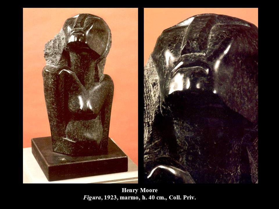 Alberto Giacometti Sfera sospesa, 1930, gesso e metallo, h. 60,5 cm., Zurigo, Kunsthaus.