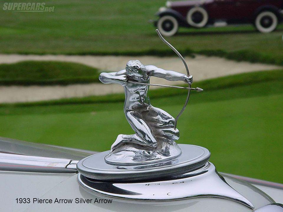 1938 AlfaRomeo 8C2900B