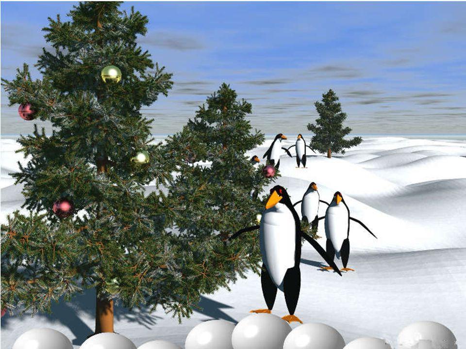 Sia benedetto il Natale perché coinvolge il mondo intero In un sentimento di amore.