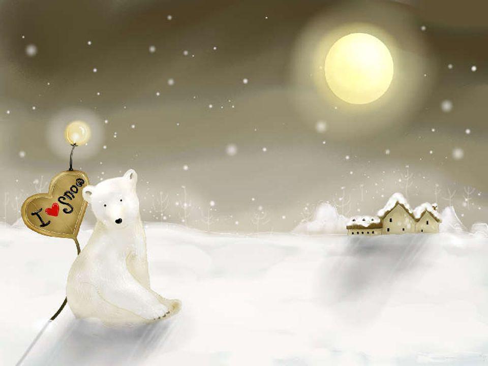 È Natale ogni volta che rimani in silenzio per ascoltare l'altro. Madre Teresa di Calcutta