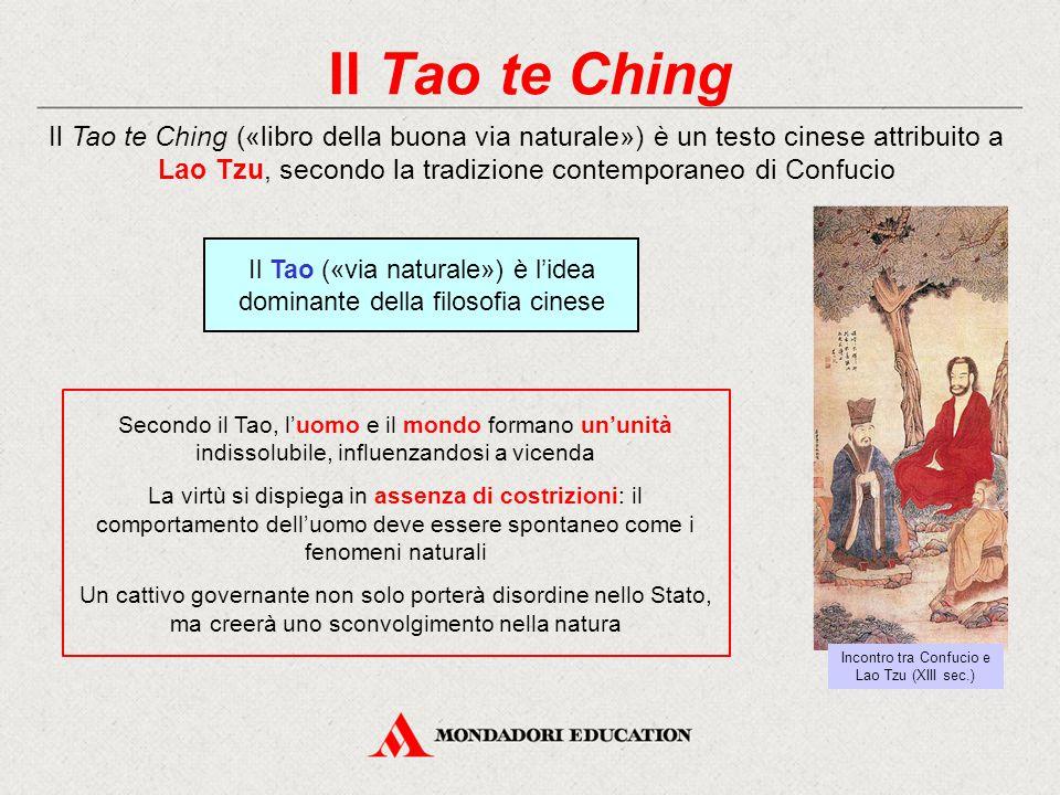 La prima dinastia Han La nuova dinastia fu chiamata Han, dal nome della terra di origine di Liu Pang Lo Stato si assicurò il monopolio della seta e completò la costruzione della Grande Muraglia, un'imponente struttura difensiva lunga migliaia di chilometri Il periodo Han segnò un'epoca di pace e prosperità Nel 209 a.C.