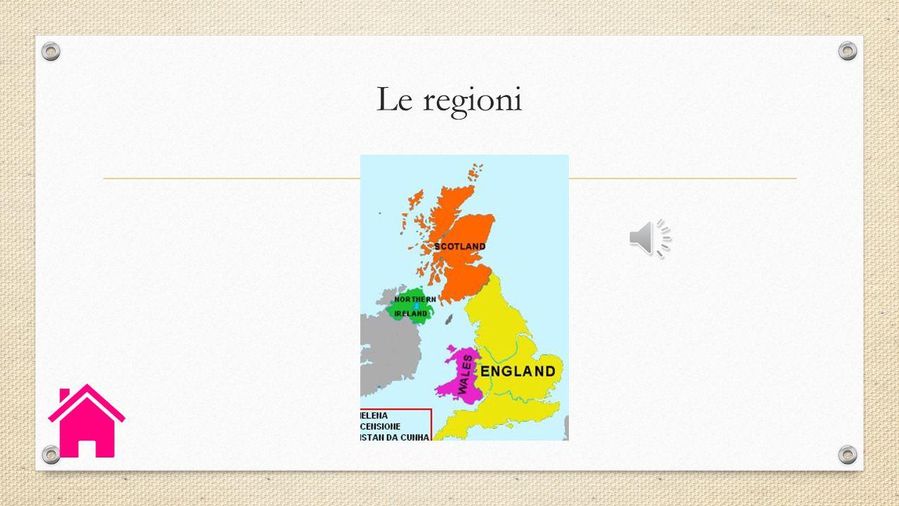 La storia Prima Guerra Mondiale Seconda Guerra Mondiale Guerra dei Cent'anni Guerra delle Due Rose Errico VIII Edoardo VI Elisabetta I