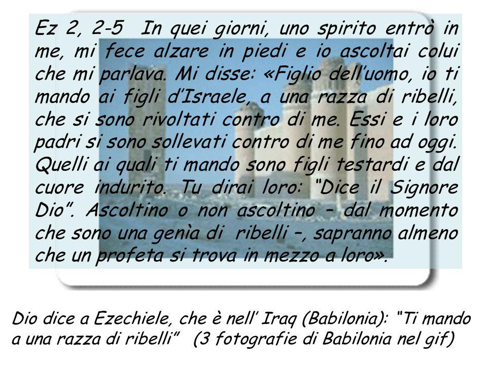 Anno B 8 luglio 2012 Domenica XIV tempo ordinario Domenica XIV tempo ordinario Musica: Cantico di Alessandria