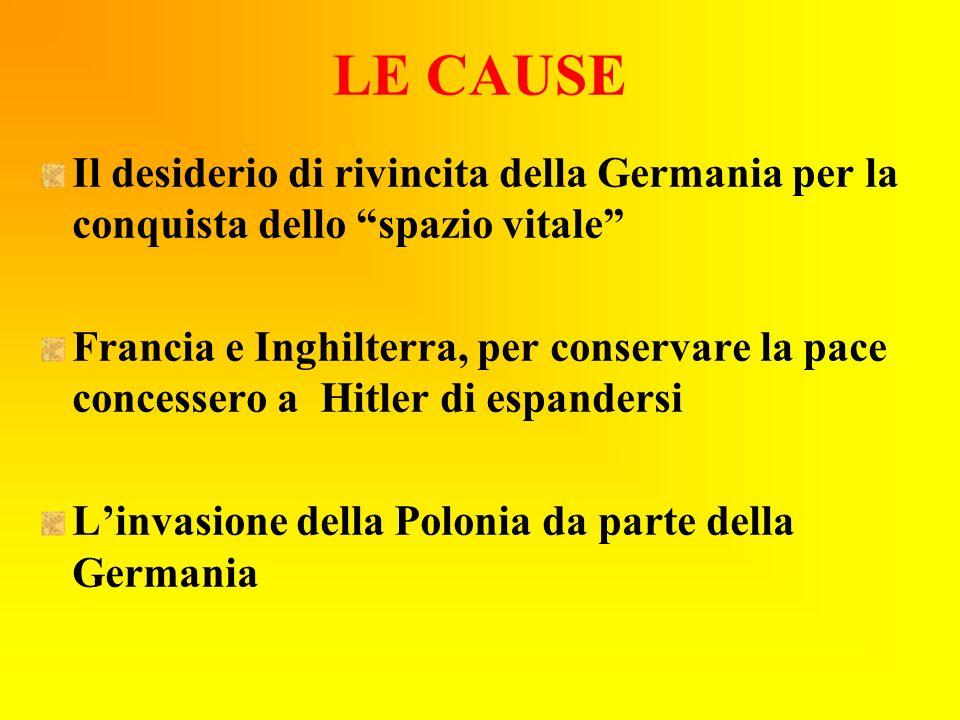 NASCE LA REPUBBLICA DI SALO' Mussolini, prigioniero sul Gran Sasso, viene liberato da paracadutisti tedeschi.