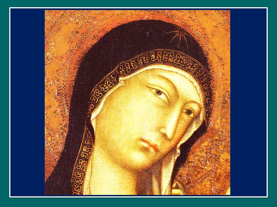 Papa Francesco ha introdotto la preghiera mariana dell' Angelus in Piazza San Pietro nella I Domenica di Avvento /A 1 dicembre 2013 Papa Francesco ha