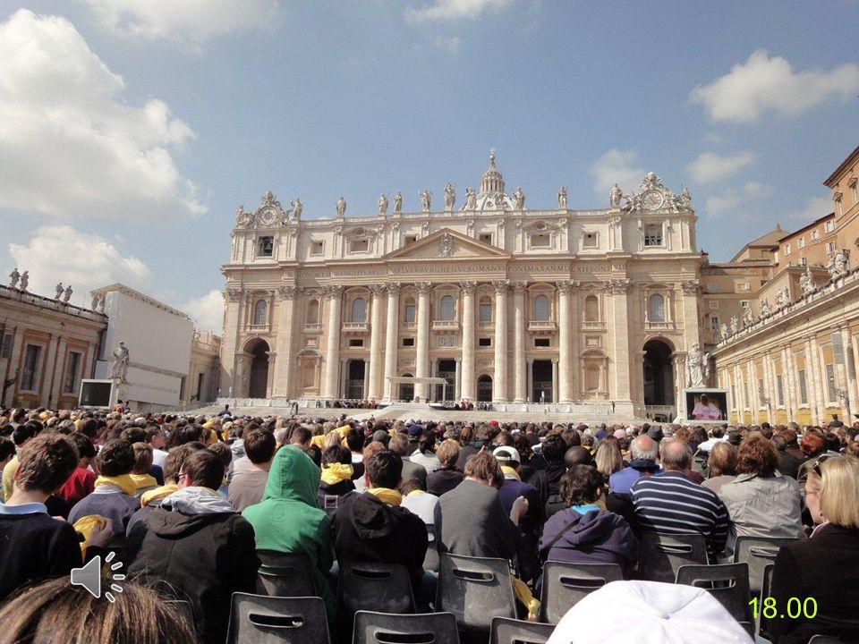 Nel 1575 Lorenzo, con la professione religiosa, divenne frate cappuccino, e nel 1582 fu ordinato sacerdote.