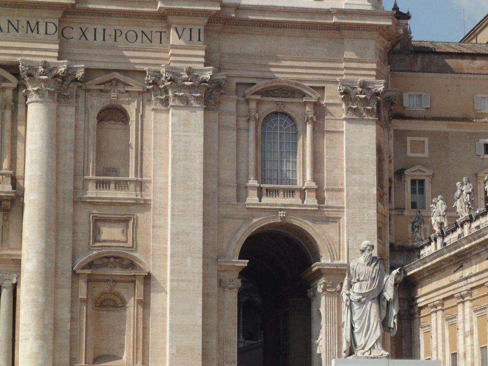 Fu canonizzato nel 1881 e, a motivo della sua vigorosa e intensa attività, della sua scienza vasta e armoniosa, meritò il titolo di Doctor apostolicus, Dottore apostolico , da parte del Beato Papa Giovanni XXIII nel 1959, in occasione del quarto centenario della sua nascita.