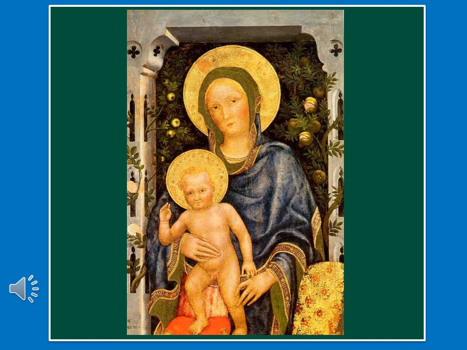 Invochiamo per questo l intercessione di Maria, Madre del Redentore e Regina dei Martiri, con la preghiera dell Angelus.