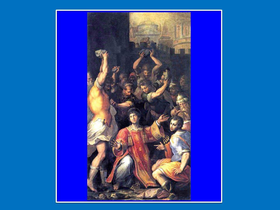 índuit Dóminus fortitúdinem, Il Signore si ammanta di fortezza, et præcínxit se virtúte.