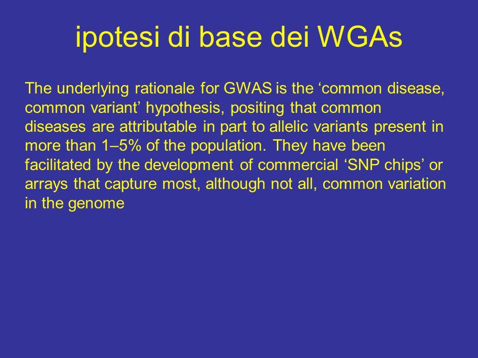 tratti poligenici sono quantitativi a Mendelia phenotypes b quantitative traits