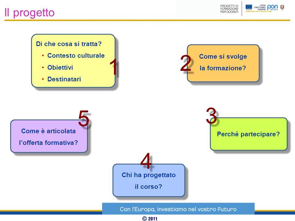 Rapporto intermedio sul primo triennio del processo di Lisbona (Education and Training 2010) ha esortato nuovamente i Paesi europei ad impegnarsi maggiormente investendo nella formazione degli insegnanti al fine di raggiungere gli obiettivi prefissati a partire dal 2000.