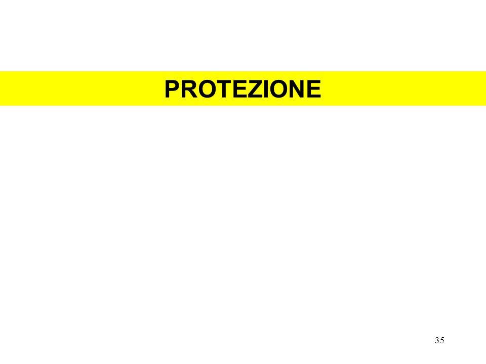 PROTEZIONE 35