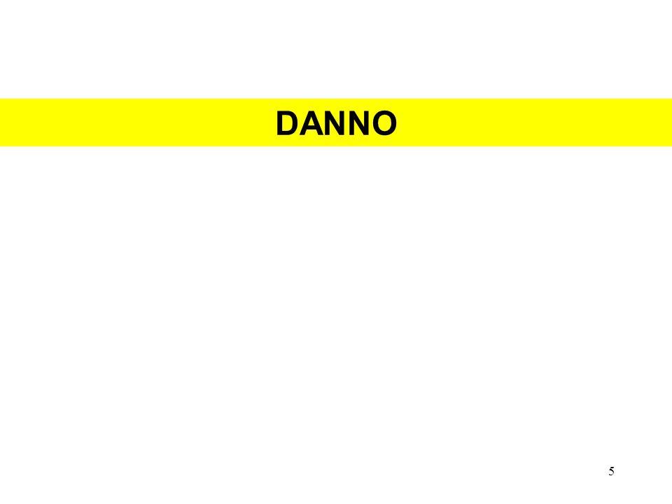 DANNO 5