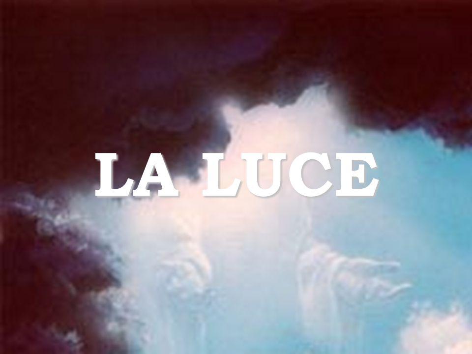 poesia e info scaricate dal sito www.leportedellasperanza.it www.leportedellasperanza.it ideato e gestito da luka.p@thunder.it luca.pulino@iable.it malato di SLA elaborazione: angelamagnoni@libero.it