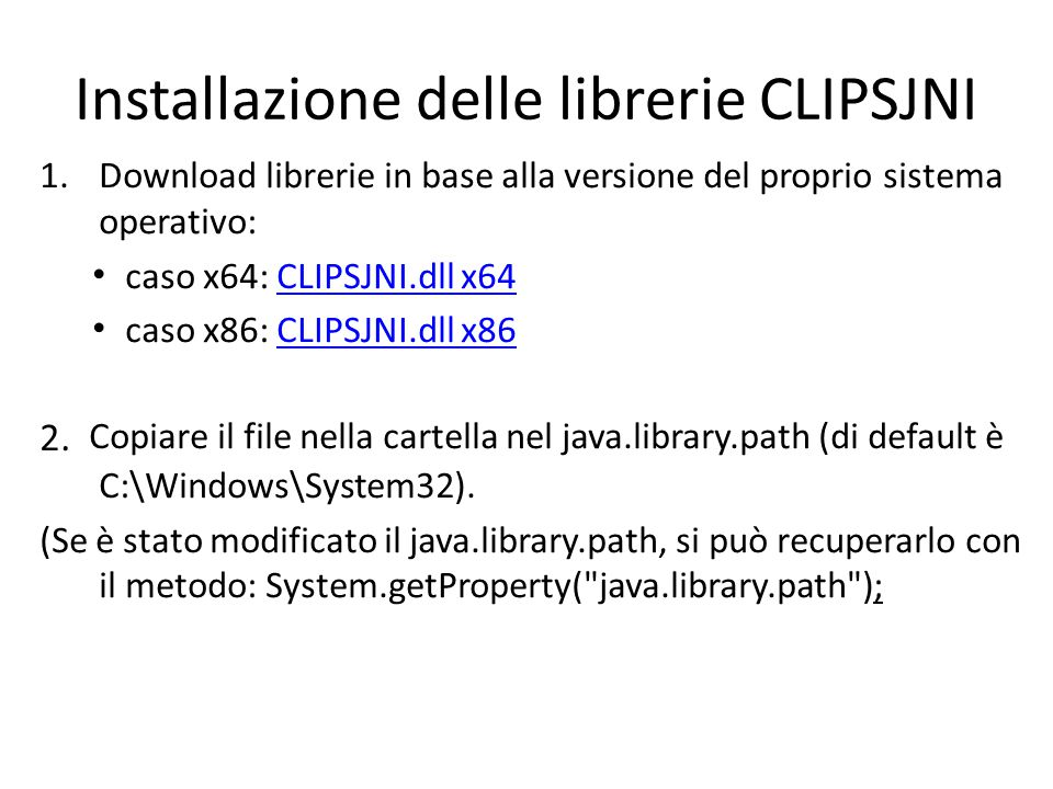 Installazione GUI 1.Collegarsi alla pagina https://code.google.com/p/monitor1213/source/checkout/ https://code.google.com/p/monitor1213/source/checkout/ 2.Copiare il path relativo al progetto https://monitor1213.googlecode.com/svn/trunk/