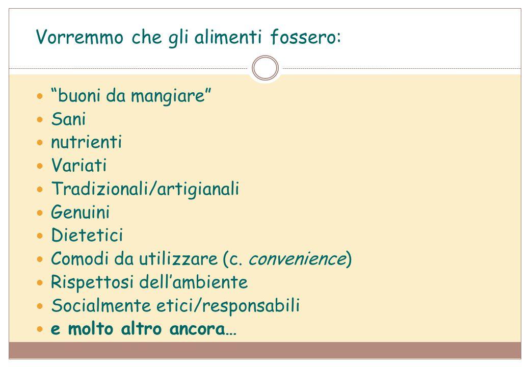 DOP/IGP in Italia 210 DOP/IGP 2010 (+144 dal 1996)  formaggi 38  Carni lavorate33  Ortofrutta e cerali 78  Oli d'oliva 40  altri 21