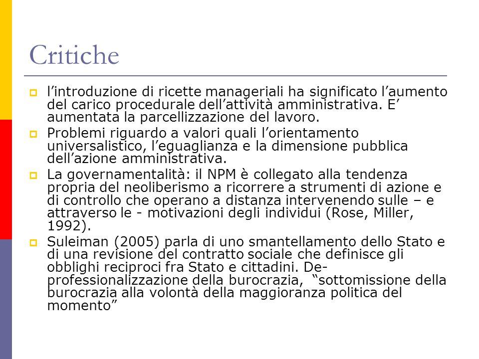 The audit society Power M., trad.it. La società dei controlli, Edizioni di Comunità, Torino 2002.