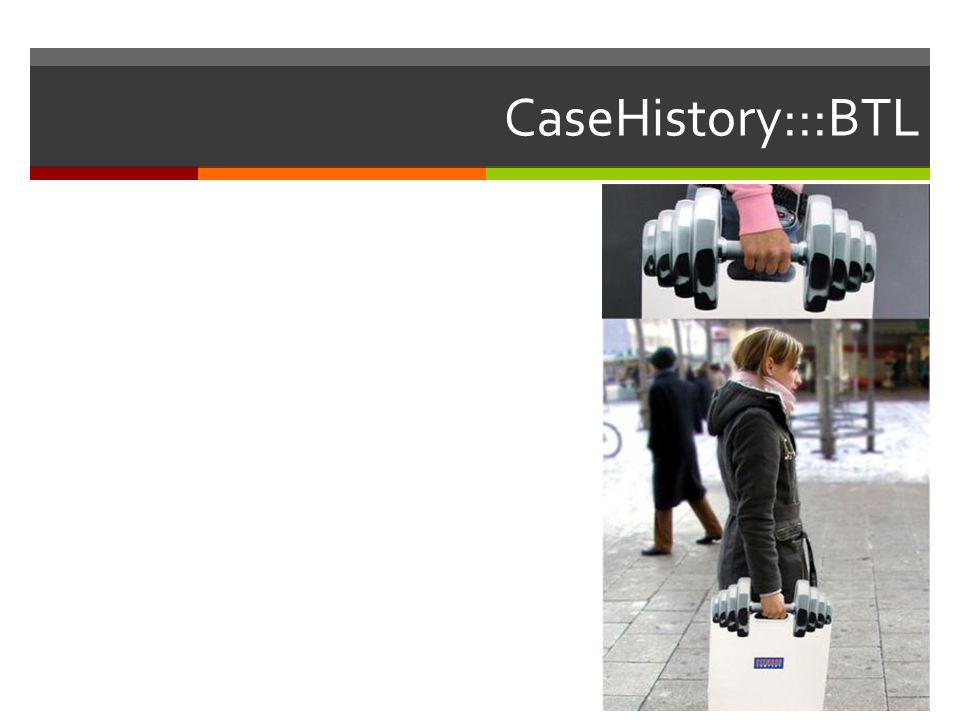 CaseHistory:::BTL