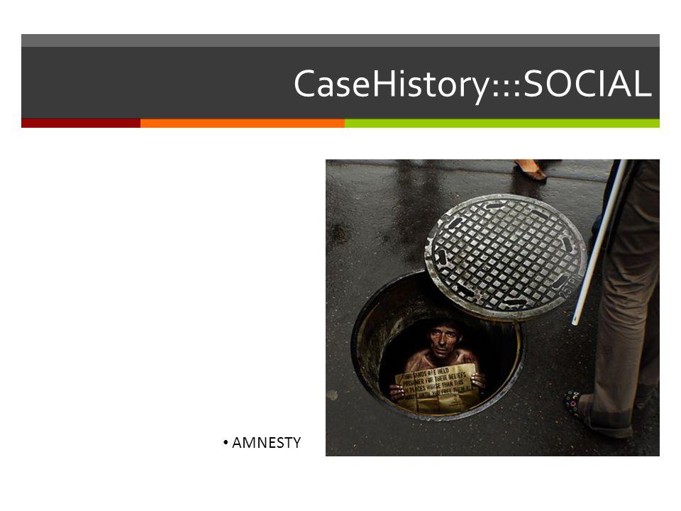 CaseHistory:::SOCIAL AMNESTY